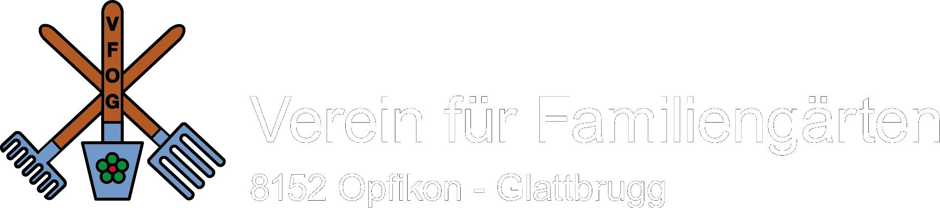 Logo_VFOG_Farbig_white